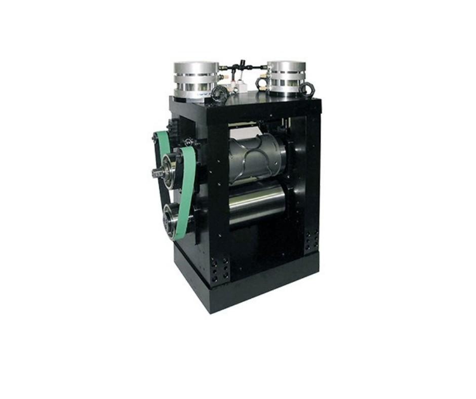 Unité de matrices en carbure de tungstène, industrie Fem-Care