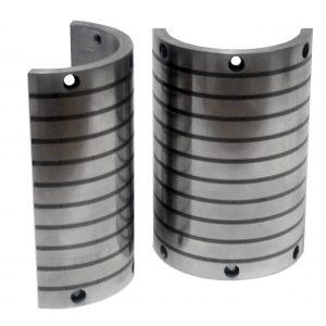 Magnetic Sleeves